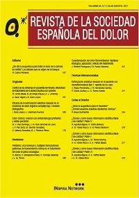 Año 2017 / Volumen 24 / Número 4